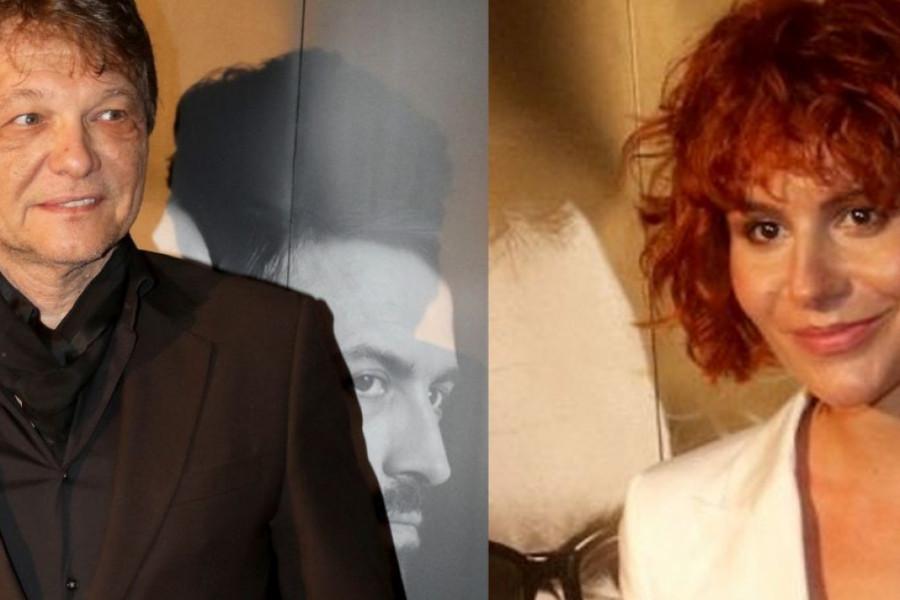 Tajkun stigao na male ekrane, Bjela ljubi 27 godina mlađu glumicu!