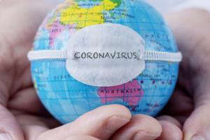 Korona virus: Zašto neki pacijenti imaju teške simptome?