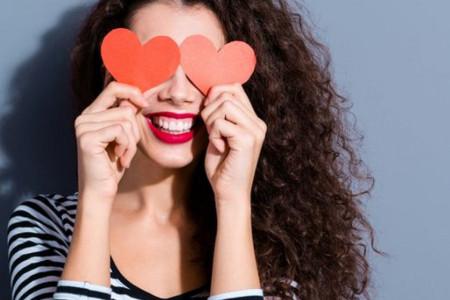 Dnevni horoskop za 17. mart: Nemojte biti suviše strogi prema voljenoj osobi