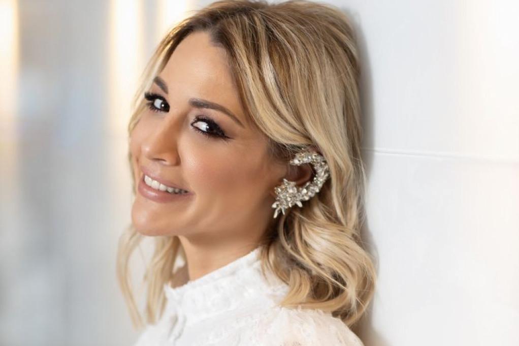 Marijana Mićić: Biram da patim, jer patnja udvostručuje sreću