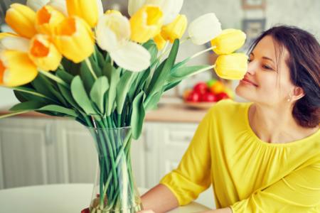 Dnevni horoskop za 8.mart: Danas je vreme za ljubav, sreću i najšire osmehe!