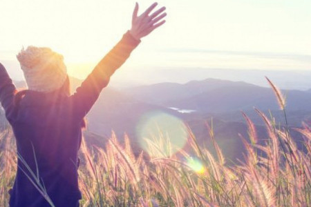 Dnevni horoskop za 7. mart: Podstičite kod sebe vedar duh i pozitivne asocijacije