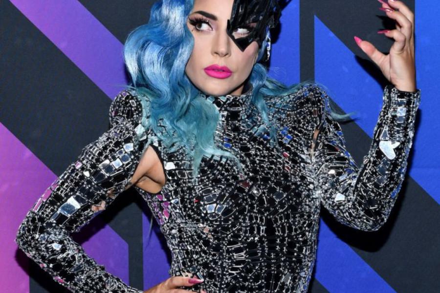 Uz pomoć ove ishrane Lejdi Gaga je svoju figuru dovela do savršenstva