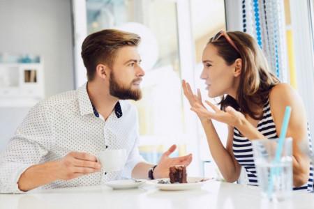 Dnevni horoskop za 2. mart: Razgovor sa voljenom osobom dokazaće ono u čega godinama sumnjate!