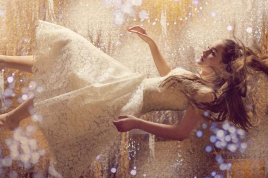 Veliki mesečni horoskop za mart: Nekom će se obistiniti najveći strahovi a nekom najluđi snovi!