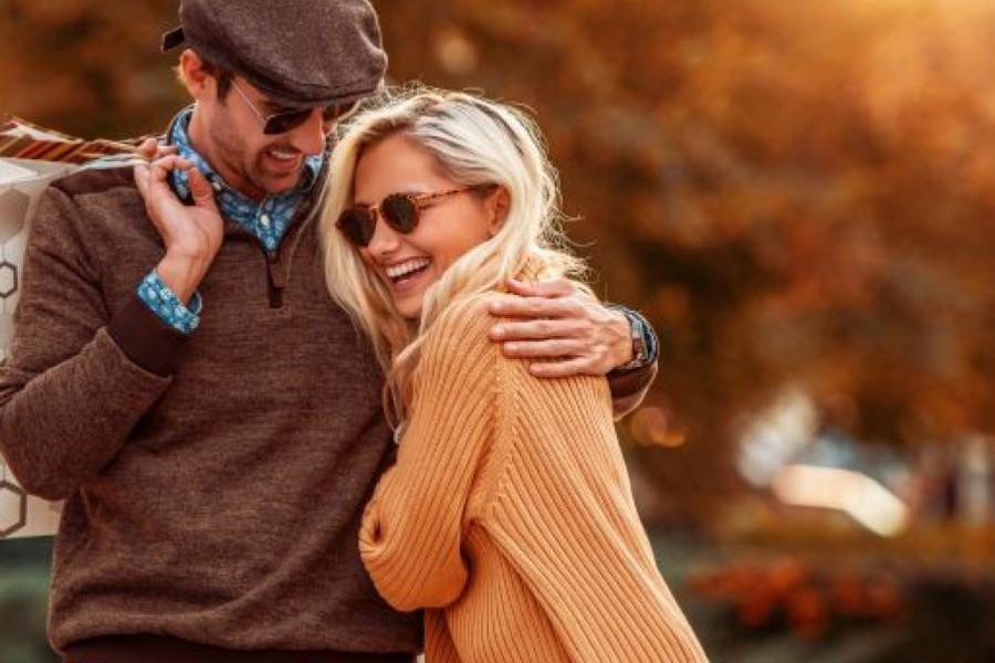 Dnevni horoskop za 24. februar: Partner ima više problema nego što pretpostavljate, pokažite empatiju