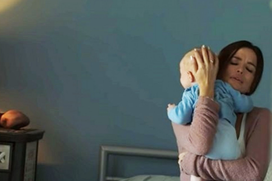 Severina podelila važnu vest na Instagramu a tiče se sina Aleksandra!