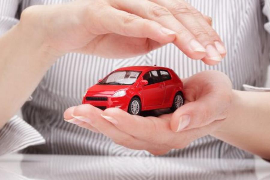 """I automobili imaju fazu """"medenog meseca"""": Kako je tretiraju žene, a kako muškarci?"""