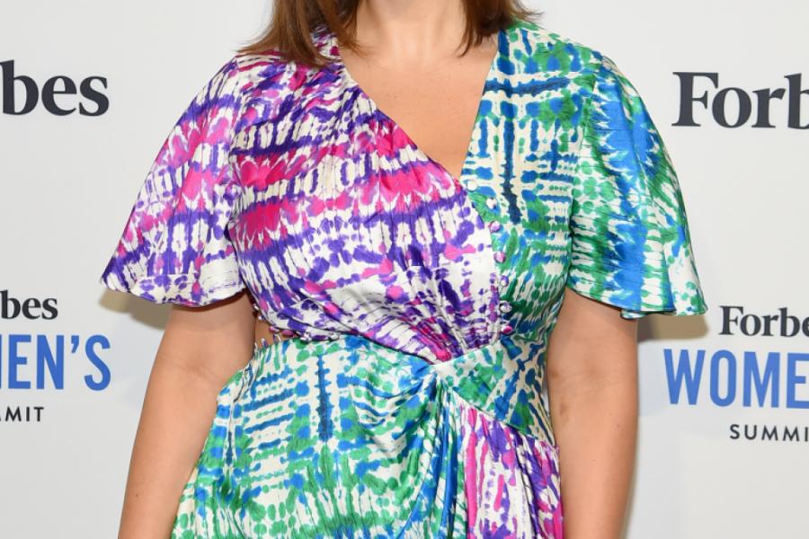 Ešli Grejem muči muku nakon porođaja: Ne menjam pelene samo bebi, nego i sebi! (foto)