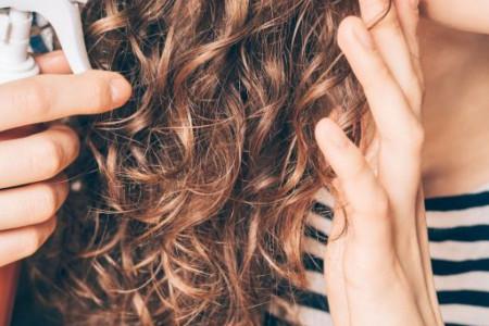 Beauty reporter: Šta vaša kosa ne voli?