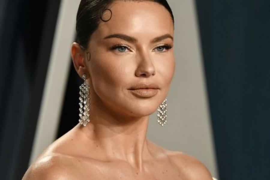 Izgledajte kao top model: Namirnice od kojih će vam koža biti blistava i zdrava!
