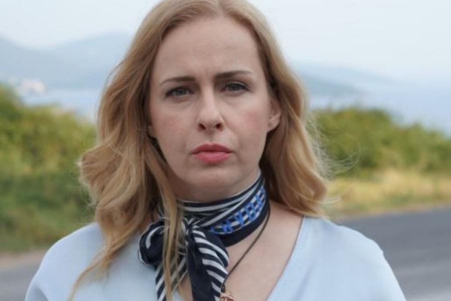 Više nije na spisku venčanih: Bojana Maljević više ne krije razvod od Slobodana Skerlića!