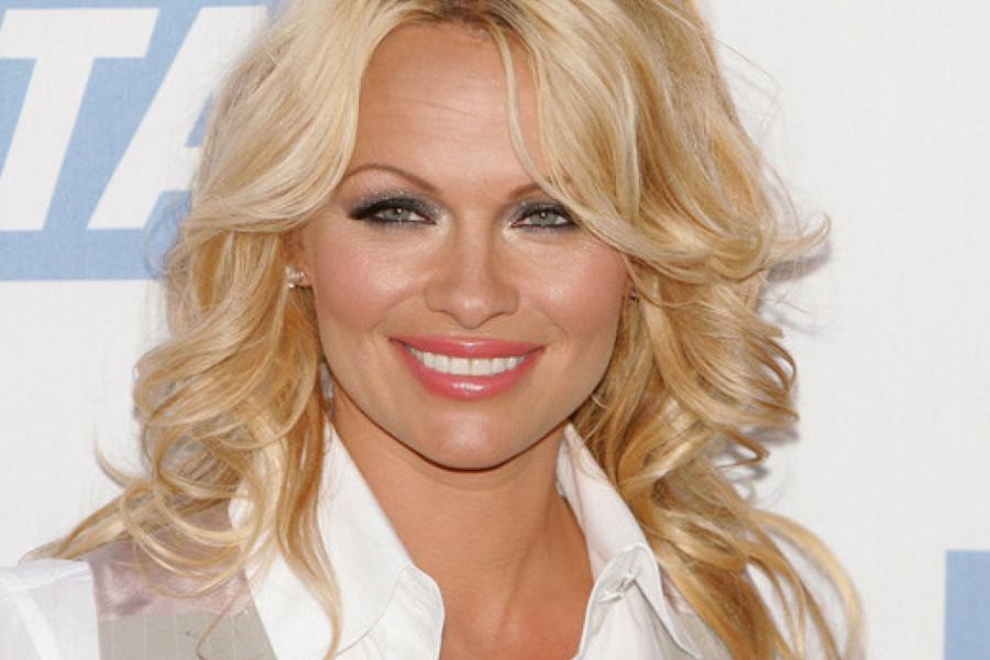 Pamela Anderson otkrila zašto se razvela posle samo 12 dana!