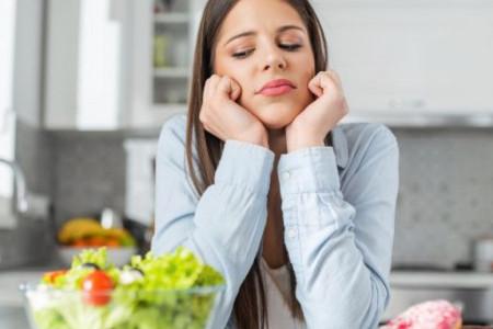 Pitanje koje sve muči: Kako održati postignutu težinu posle dijete?