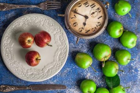 Zdrava ishrana: Otkrili smo nekoliko zabluda u koje ste godinama verovali