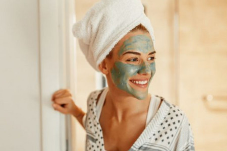Beauty insider: Njeno veličanstvo maska