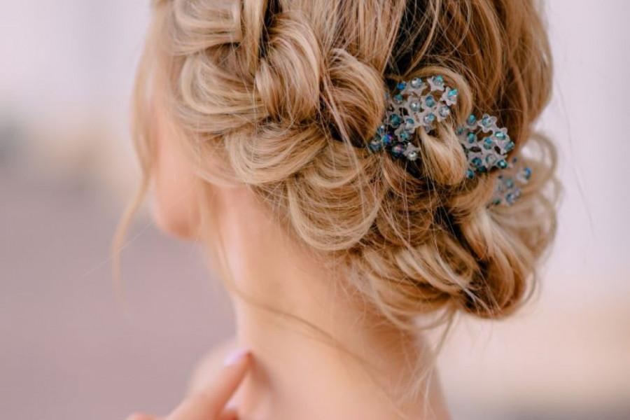 Spremate se na doček pravoslavne Nove godine? Isprobajte ove frizure i zablistajte i ove noći!