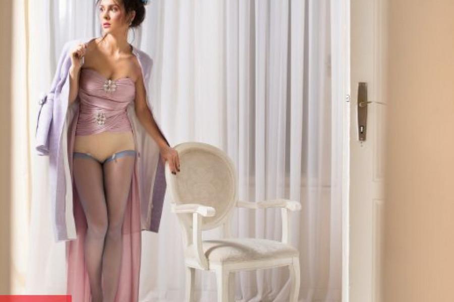 Dragana Mićalović ima novog dečka: Glumica već 6 meseci u tajnoj vezi sa biznismenom