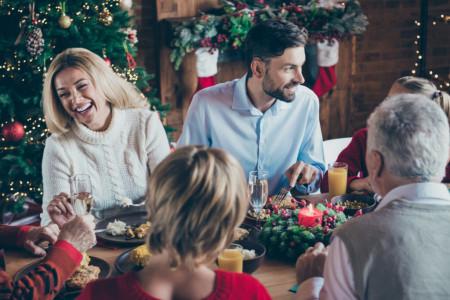Najlepši običaji i verovanja: Šta bi trebalo da radite na Božić
