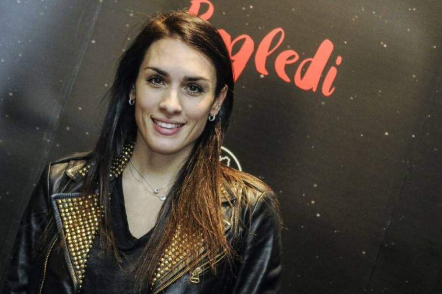 Šta krije srpska manekenka: Ivana Korab iza sebe ostavila tešku godinu