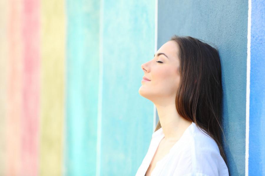 Nepravilno disanje donosi niz zdravstvenih problema, posledice mogu biti fatalne
