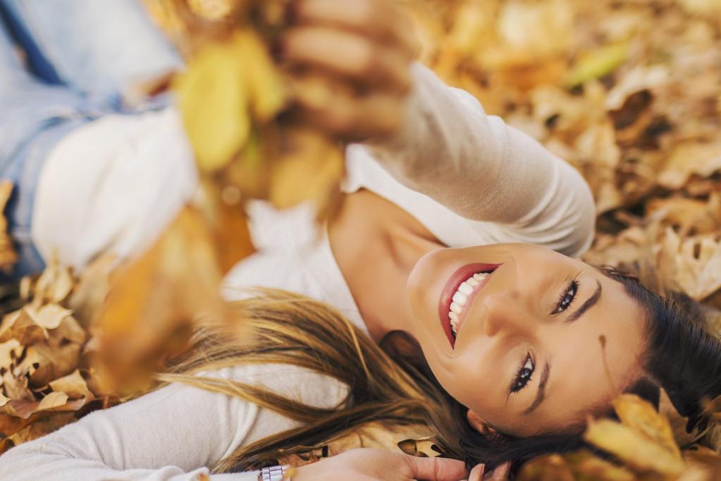 Mesečni horoskop za novembar: Krucijalne promene, selidbe i tajne romanse