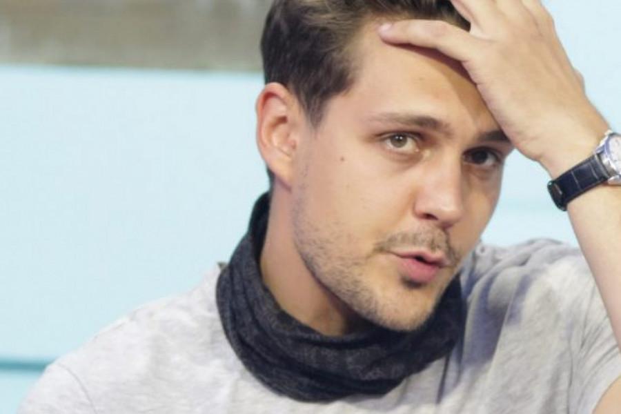 Miloš Biković konačno srećan! Ko je nova devojka koja je osvojila njegovo srce?