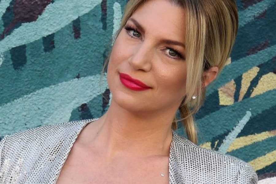 Katarina Sotirović se razvela: Sale je divan čovek i otac, ali ne funkcionišemo kao par