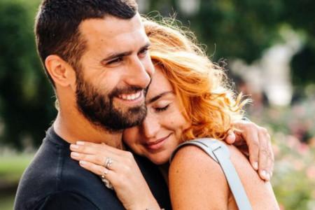 Nedeljni horoskop do 2. novembra: Emotivni izazovi kao prilika da se profiltrira zajednički odnos