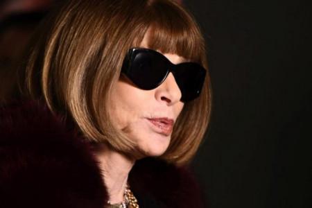 Okrutna dama pred razvodom - Ana Vintur stavila tačku na brak sa milionerom!