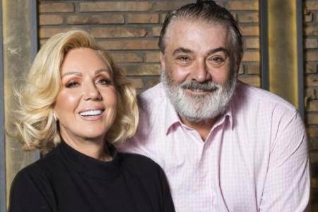 Skupoceni poklon za 60. rođendan: Boba nije žalio para!