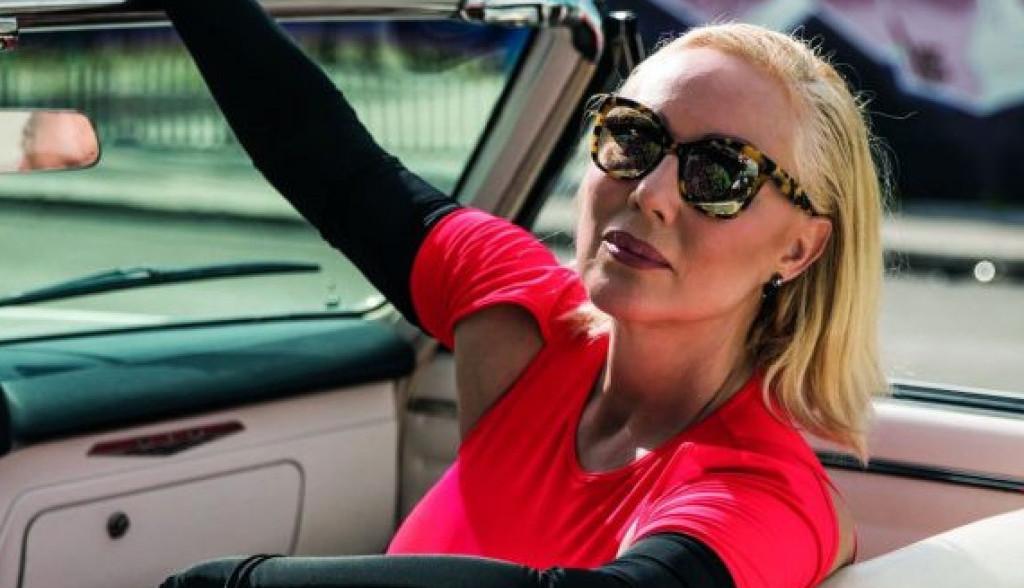Ekskluzivne fotografije i ispovest Lepe Brene: Moje tajne želje za 60. rođendan!