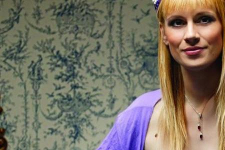 Mina Lazarević preživela je pakao: Sin je burno reagovao na batine bivšeg supruga!