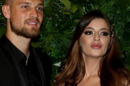Video snimak ne vara: Ana Rajković zaista ovako izgleda tri dana nakon porođaja!