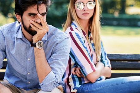 Horoskop za 2. novembar: Ne brinite tuđu brigu