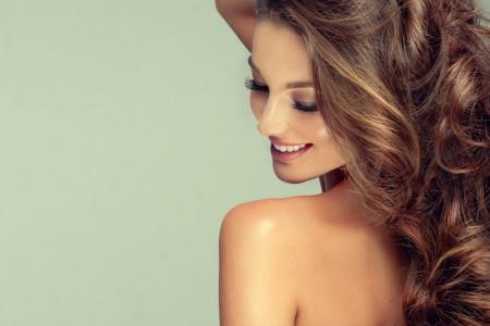 Maske za kosu iz kuhinje: Namirnice koje imate u kući učiniće vašu kosu blistavijom i zdravijom