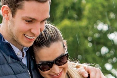 Dragana Džajić obožava supruga: Uvek si pred mojim očima, u srcu i mislima - divan i božanstven!