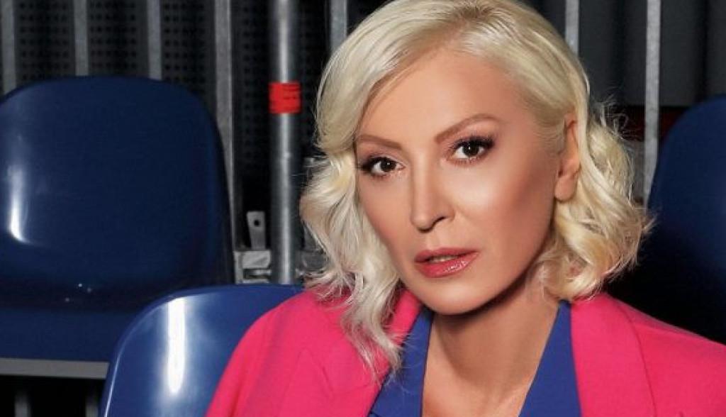 """Olivera Kovačević za """"Story"""": Okolnosti vas mogu naterati na udaju, ali ne i na ljubav"""