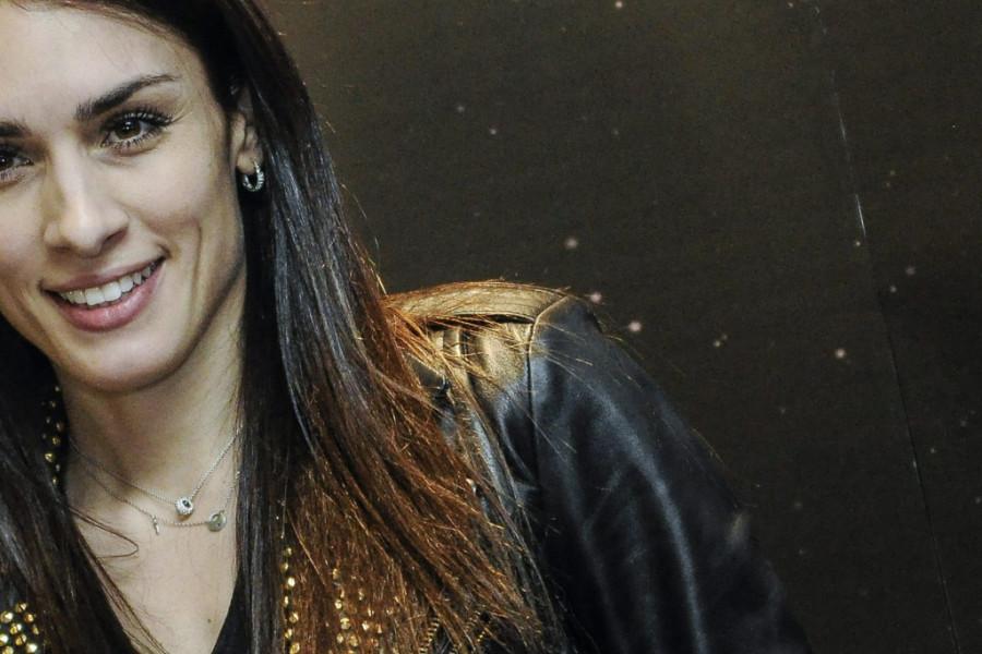 Skakala od sreće kada je saznala: Ivana Korab trudna!