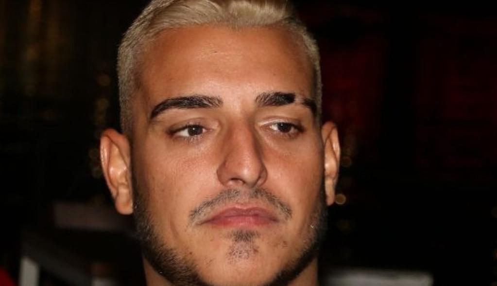 Preminuo otac Darka Lazića: Pevač nem od tuge