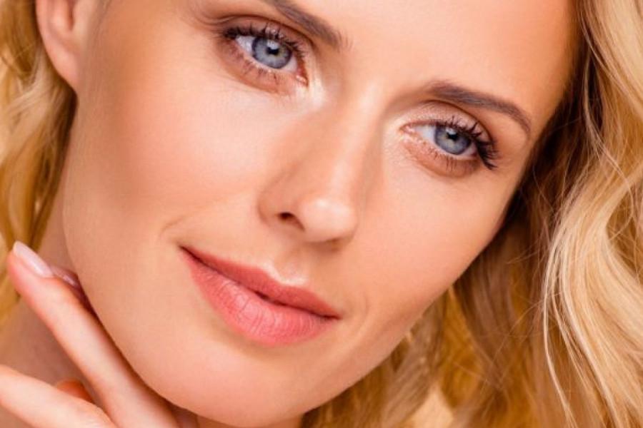 Koža se najbolje hrani iznutra: Namirnice za blistav ten