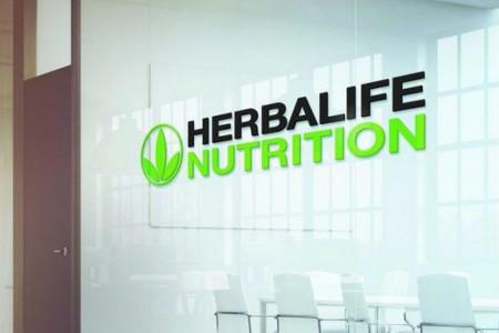 Sjajni rezultati Herbalifea u 40. godini poslovanja