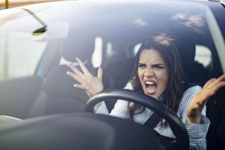 Horoskop za 3. novembar:  Koji znak treba da se pazi u saobraćaju