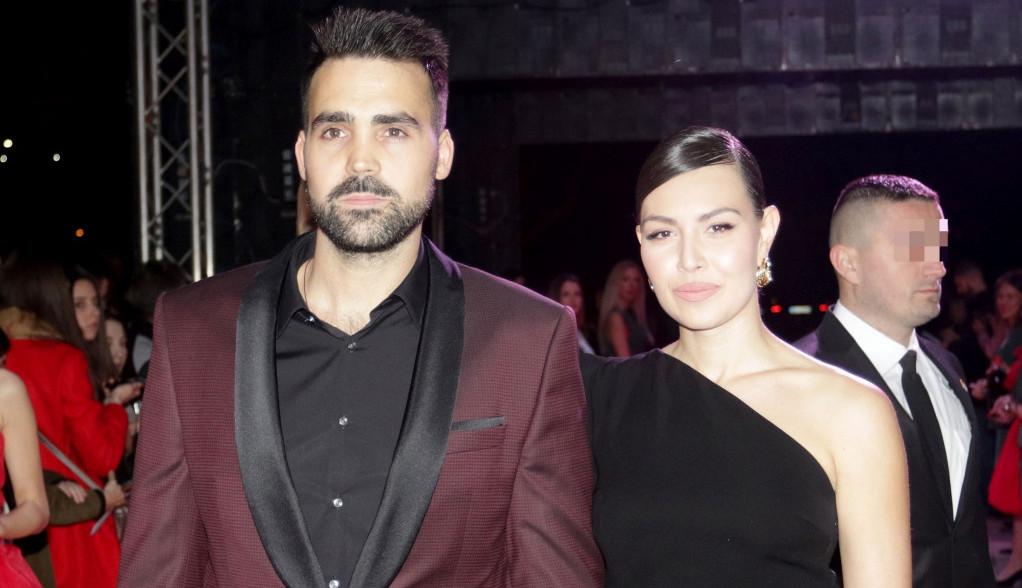 Glumcu se ostvarila želja: Miodrag Radonjić postaje otac