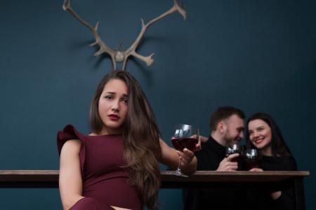 Horoskop za 4. novembar: Neko će biti razotkriven u preljubi