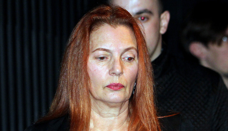Teška ispovest Tanje Bošković: Para nikad nisam imala, plakala sam u tišini...