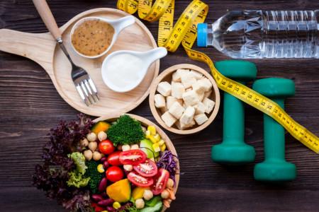 Horoskop za 5. novembar:  Obratite pažnju na ishranu i zdravlje