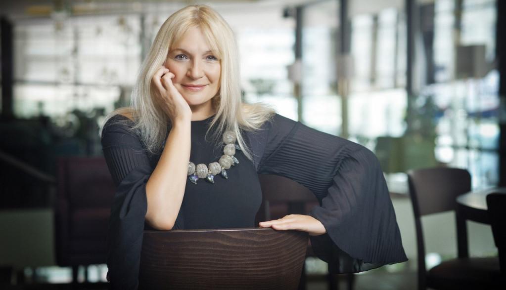 Vesna de Vinča: Gladovanjem sam pobedila koronu