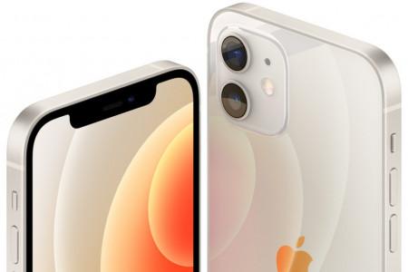iPhone 12 u mts ponudi