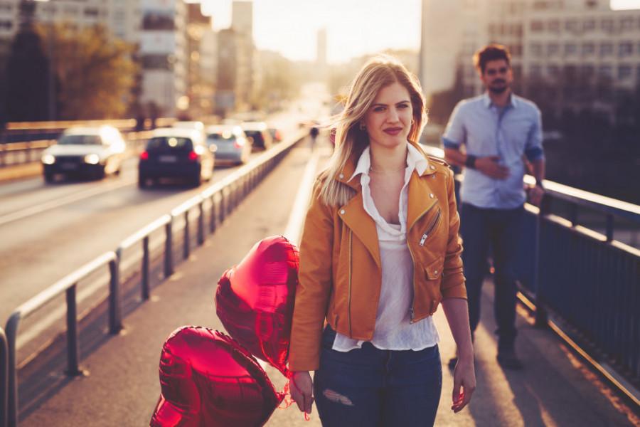 Nedeljni horoskop do 16. novembra: Promene poslovnih planova i obrti u ljubavi
